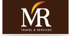 MR Travel & Services Sdn. Bhd.